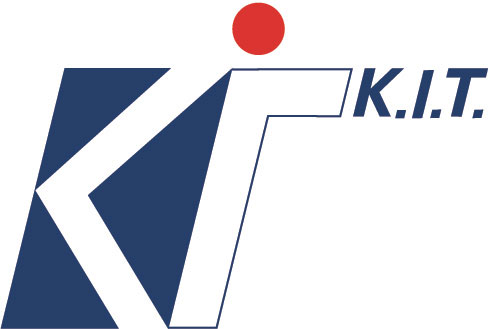 K.I.T. Group GmbH Dresden